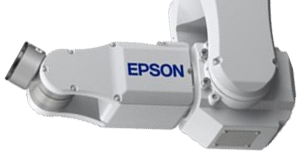 epson-6-axisr-part