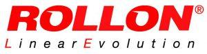 logo_rollon