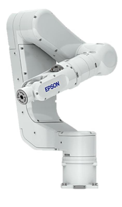 EPSON N6 tabletop