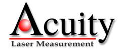 acuity-laser-measurement-logo
