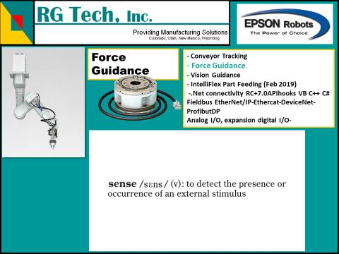 EPSON N6  FORCE