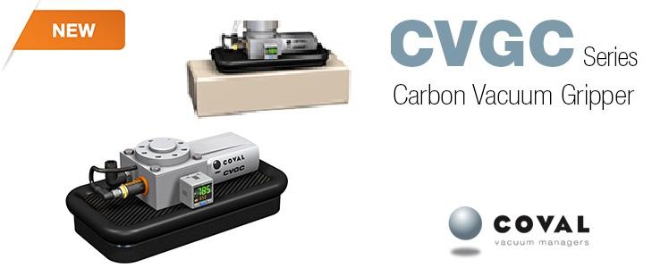 Coval_CVGC-CarbonVacuum-Gripper-Coval.