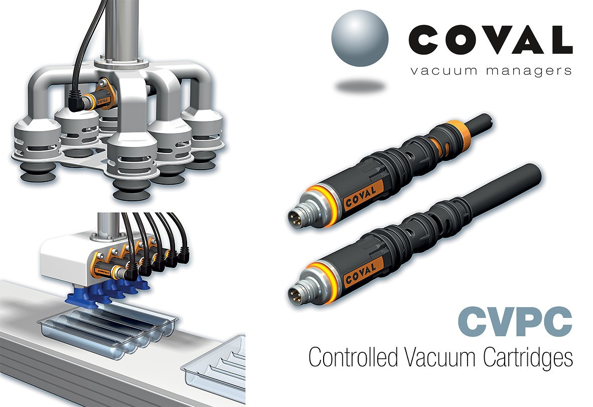 Coval_CVPC-Controlled-Vacuum-Pneumatic-Cartridge