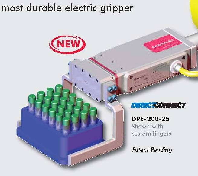 Robohand-gripper-Electric