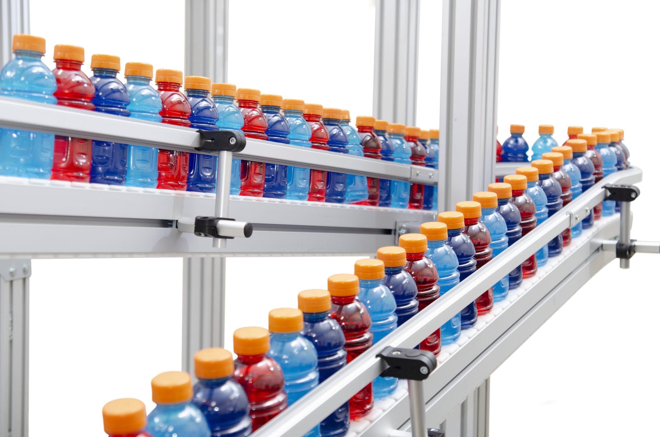 qc-flextrac-alpine-bottles