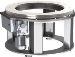 CAMCO Destaco Ring Drive Indexer