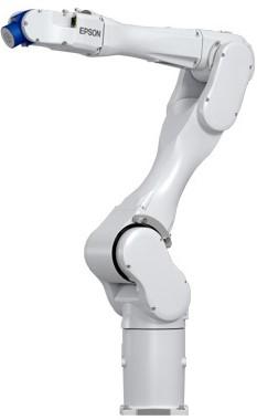 EPSON-Robots-Series-C12XL-12Kg-1400mm