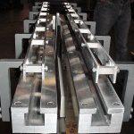M-F Linear Vibratory Track