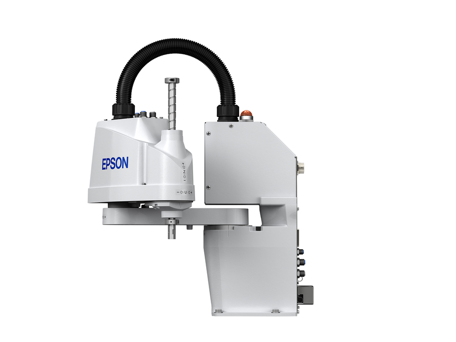 Epson T3 Robot Left Angle