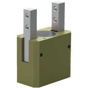 RA-Locking